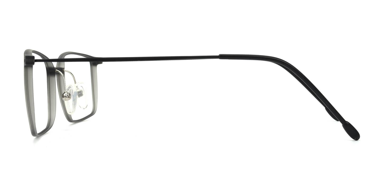 Glory-Gray-Rectangle-Combination-Eyeglasses-additional3