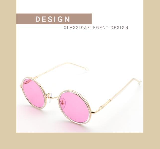 Gamma-Translucent-Metal-Eyeglasses-detail1