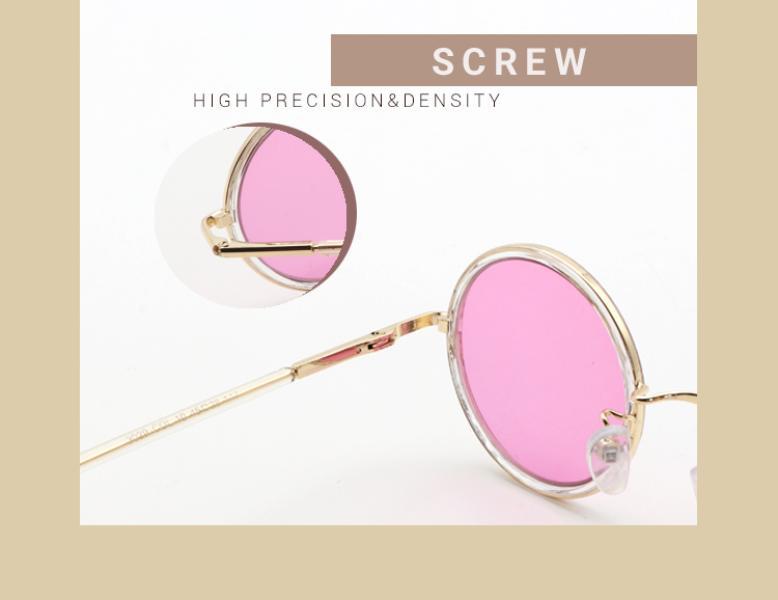 Gamma-Translucent-Metal-Eyeglasses-detail2