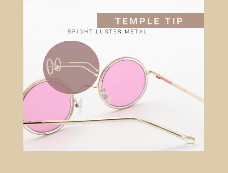 Gamma-Translucent-Metal-Eyeglasses-detail4