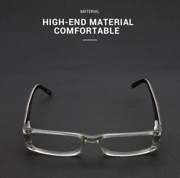 Superior-Translucent-Acetate-Eyeglasses-detail2