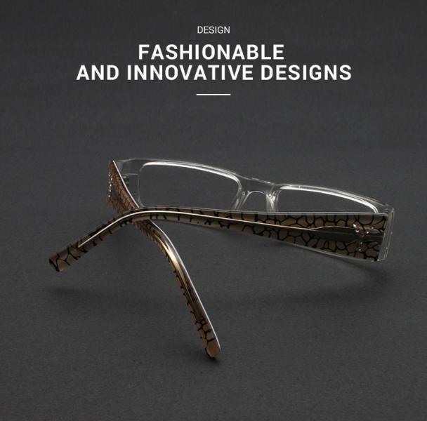 Superior-Translucent-Acetate-Eyeglasses-detail3