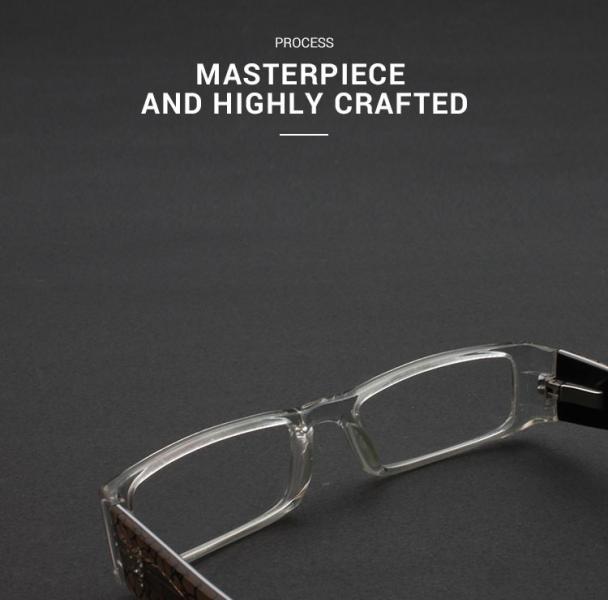 Superior-Translucent-Acetate-Eyeglasses-detail4