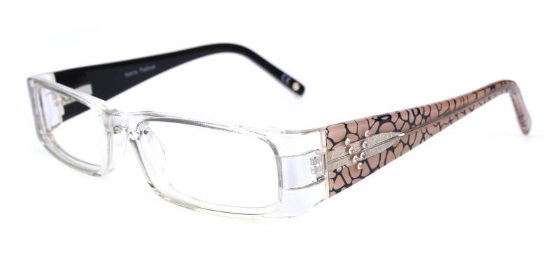 Superior-Translucent-Eyeglasses