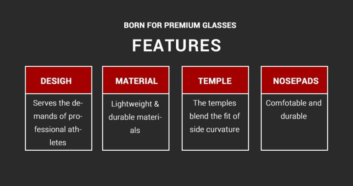 Lance-Translucent-Acetate-SportsGlasses-detail1