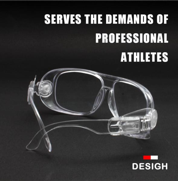 Lance-Translucent-Acetate-SportsGlasses-detail2