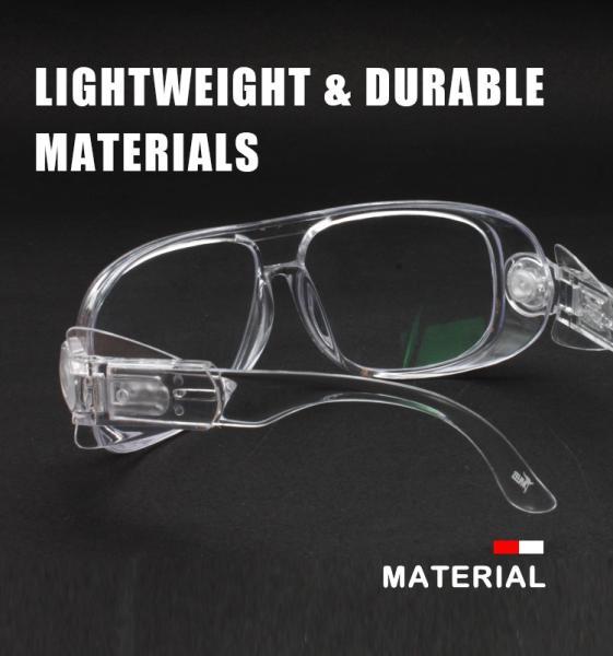Lance-Translucent-Acetate-SportsGlasses-detail3