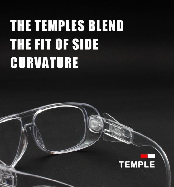 Lance-Translucent-Acetate-SportsGlasses-detail4