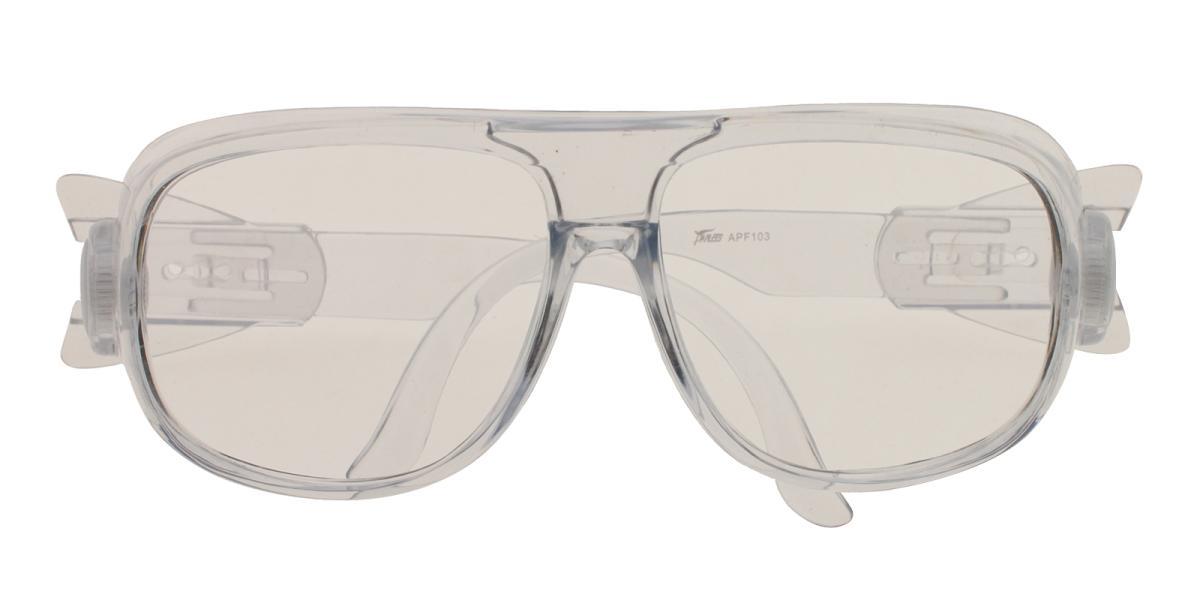 Lance-Translucent-Square-Acetate-SportsGlasses-detail