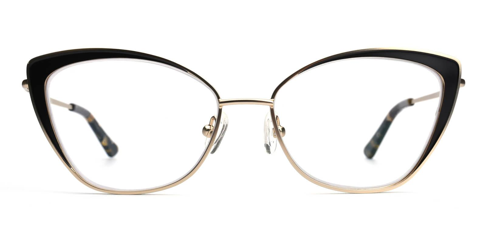 Bloor-Gold-Cat-Metal-Eyeglasses-additional2