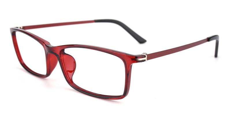 Relarus-Red-Eyeglasses