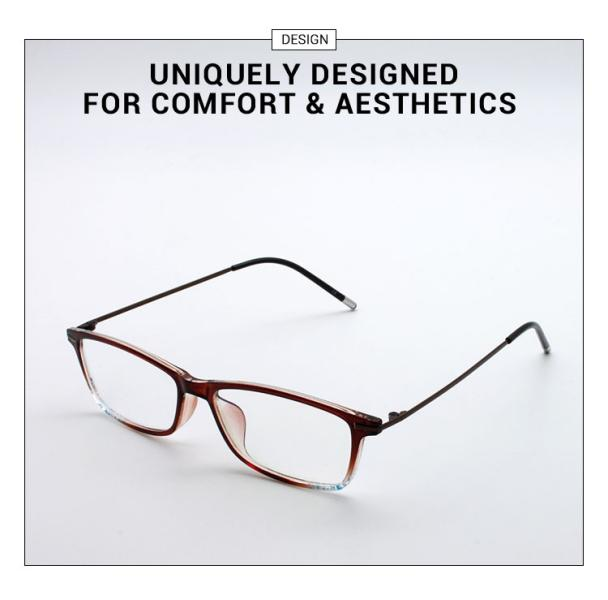 Redbuffer-Brown-TR-Eyeglasses-detail3