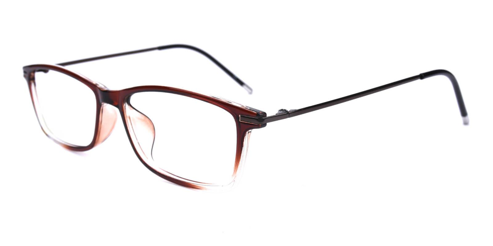 Redbuffer-Brown-Rectangle-TR-Eyeglasses-additional1