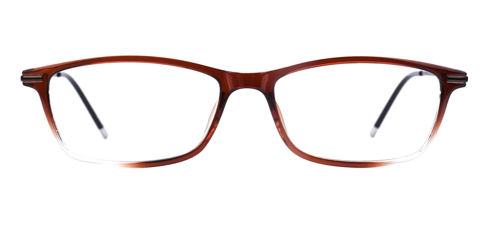 Redbuffer-Brown-Rectangle-TR-Eyeglasses-additional2