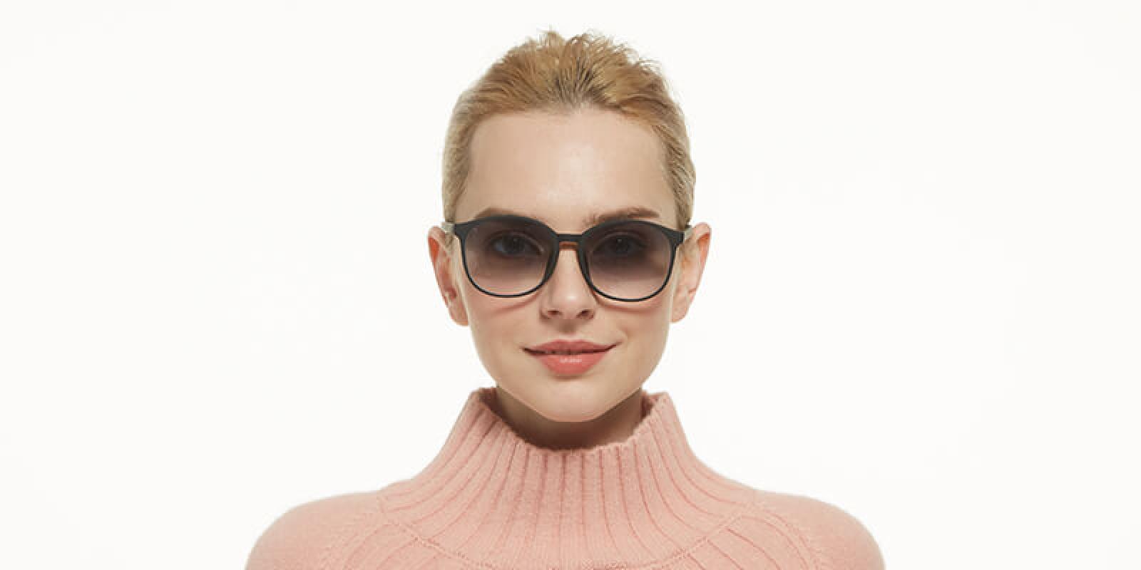 Kolins-Black-TR-Eyeglasses-detail1
