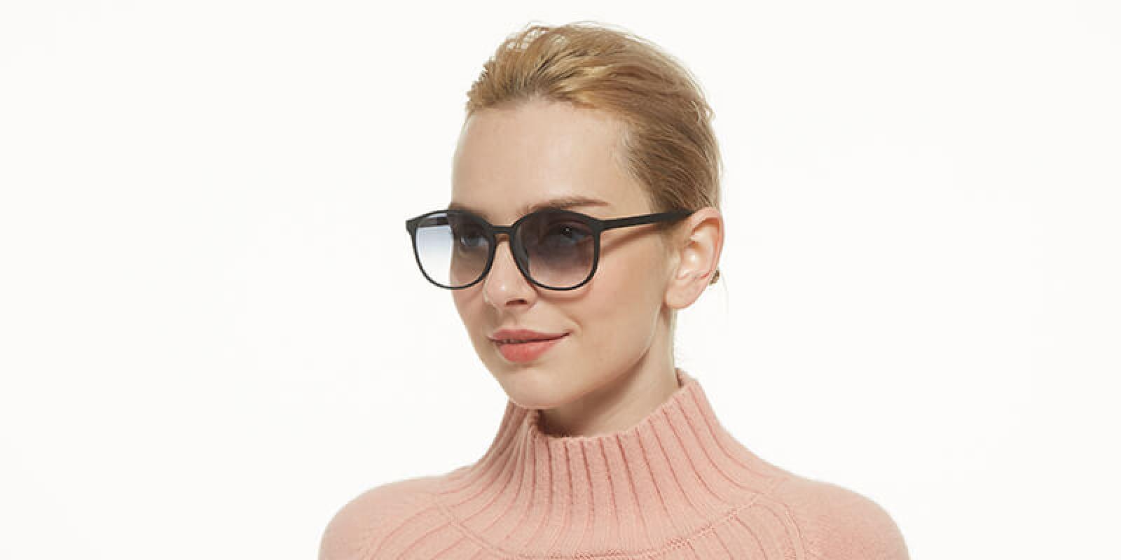 Kolins-Black-TR-Eyeglasses-detail2