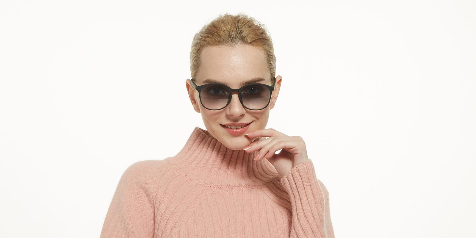 Kolins-Black-TR-Eyeglasses-detail3