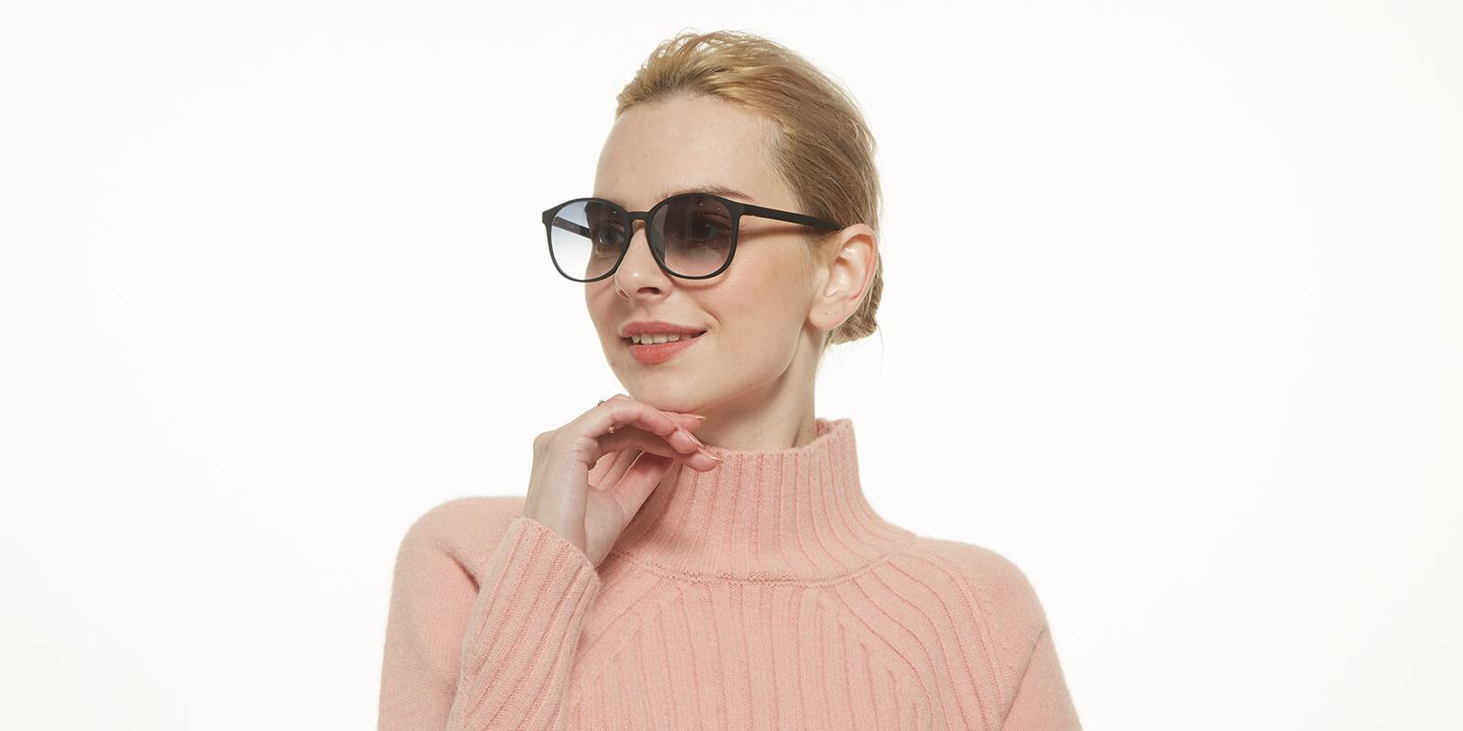 Kolins-Black-TR-Eyeglasses-detail4