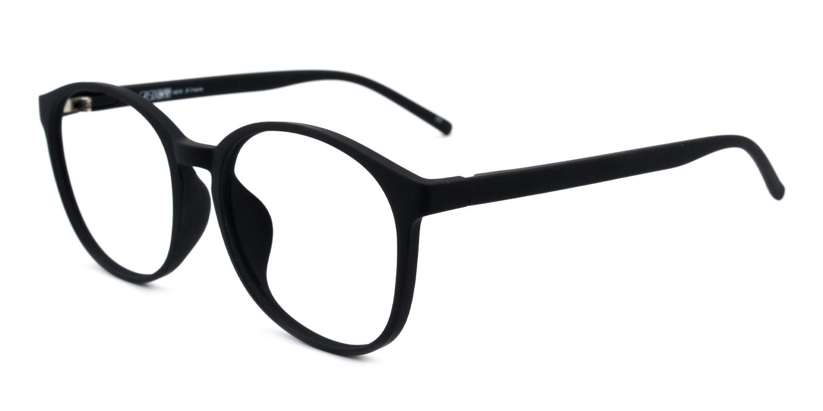 Kolins-Black-Square-TR-Eyeglasses-additional1
