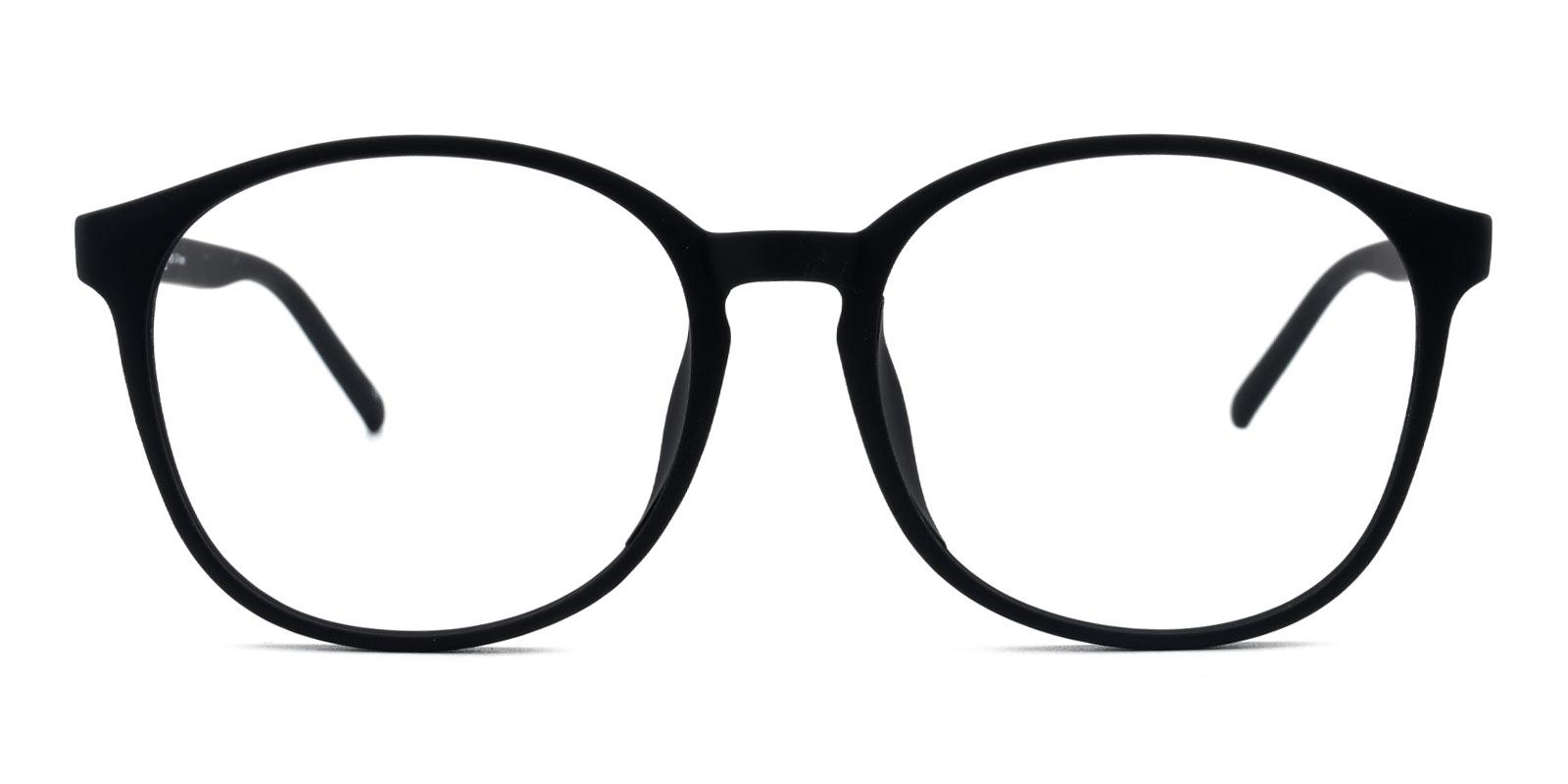 Kolins-Black-Square-TR-Eyeglasses-additional2