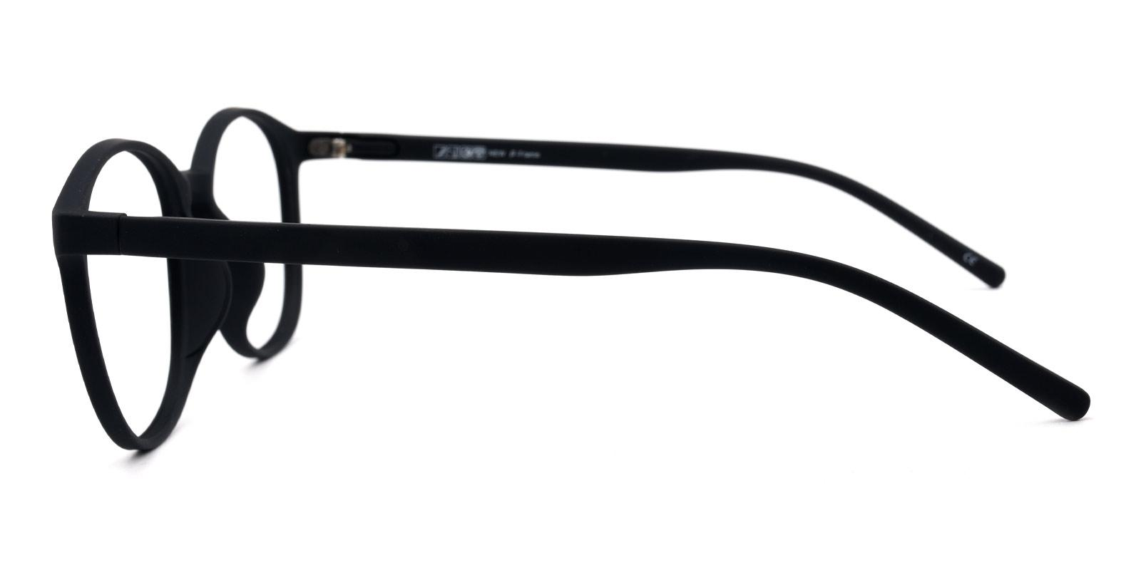 Kolins-Black-Square-TR-Eyeglasses-additional3