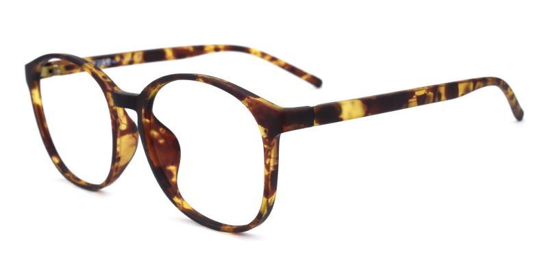 Kolins-Leopard-Eyeglasses