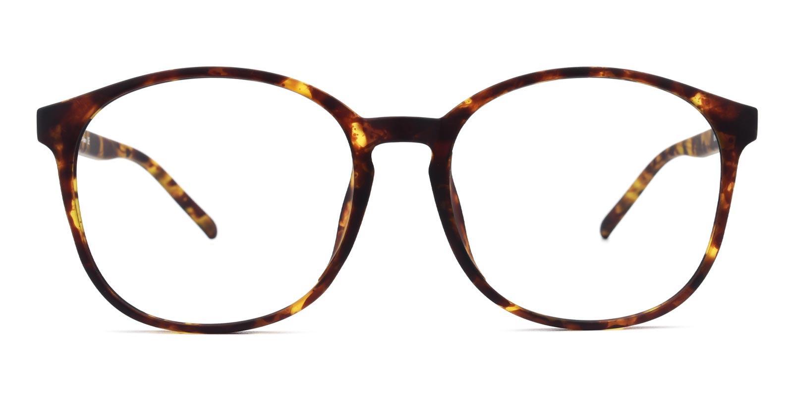 Kolins-Leopard-Square-TR-Eyeglasses-additional2