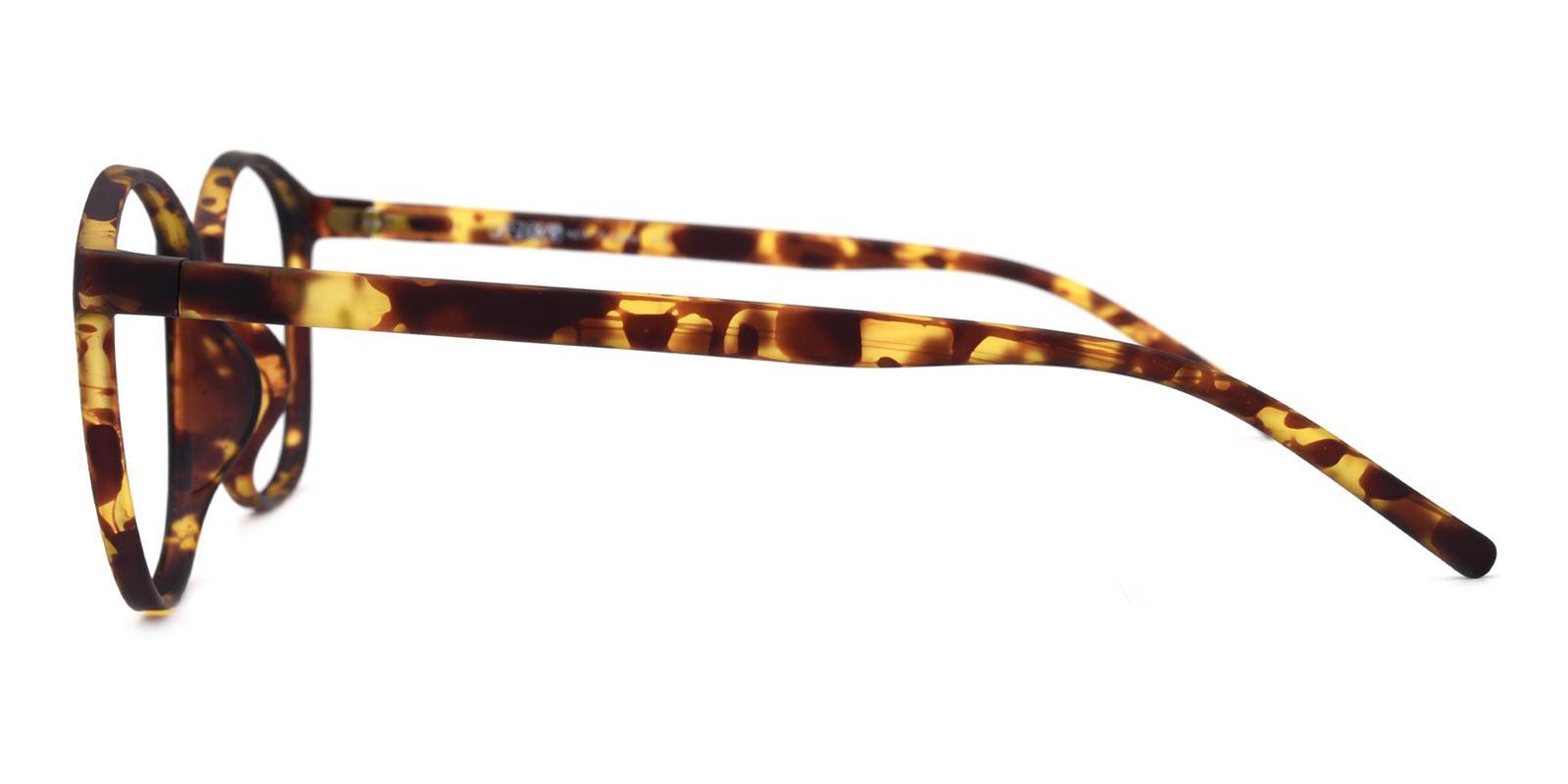 Kolins-Leopard-Square-TR-Eyeglasses-additional3