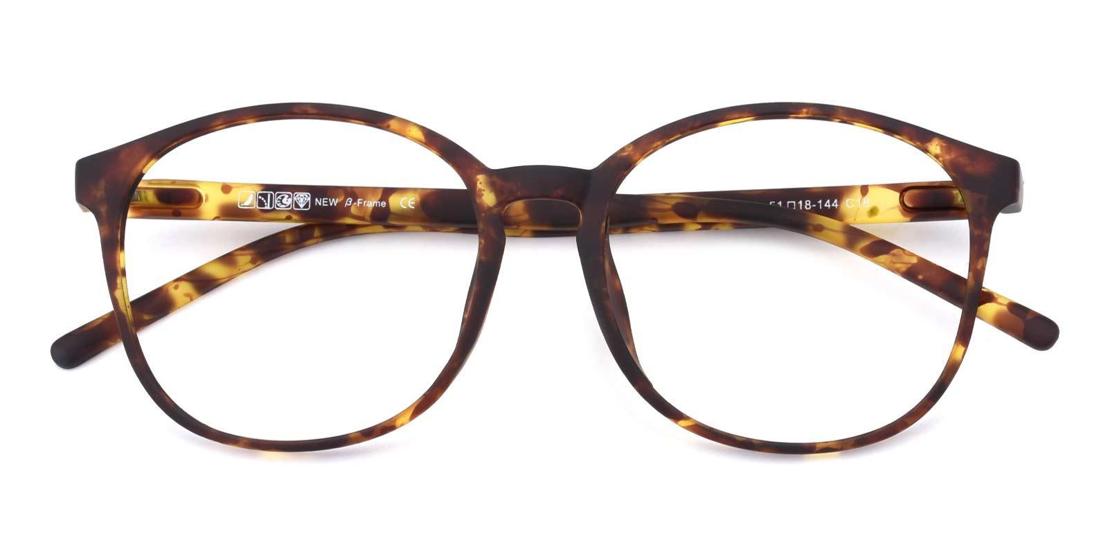 Kolins-Leopard-Square-TR-Eyeglasses-detail