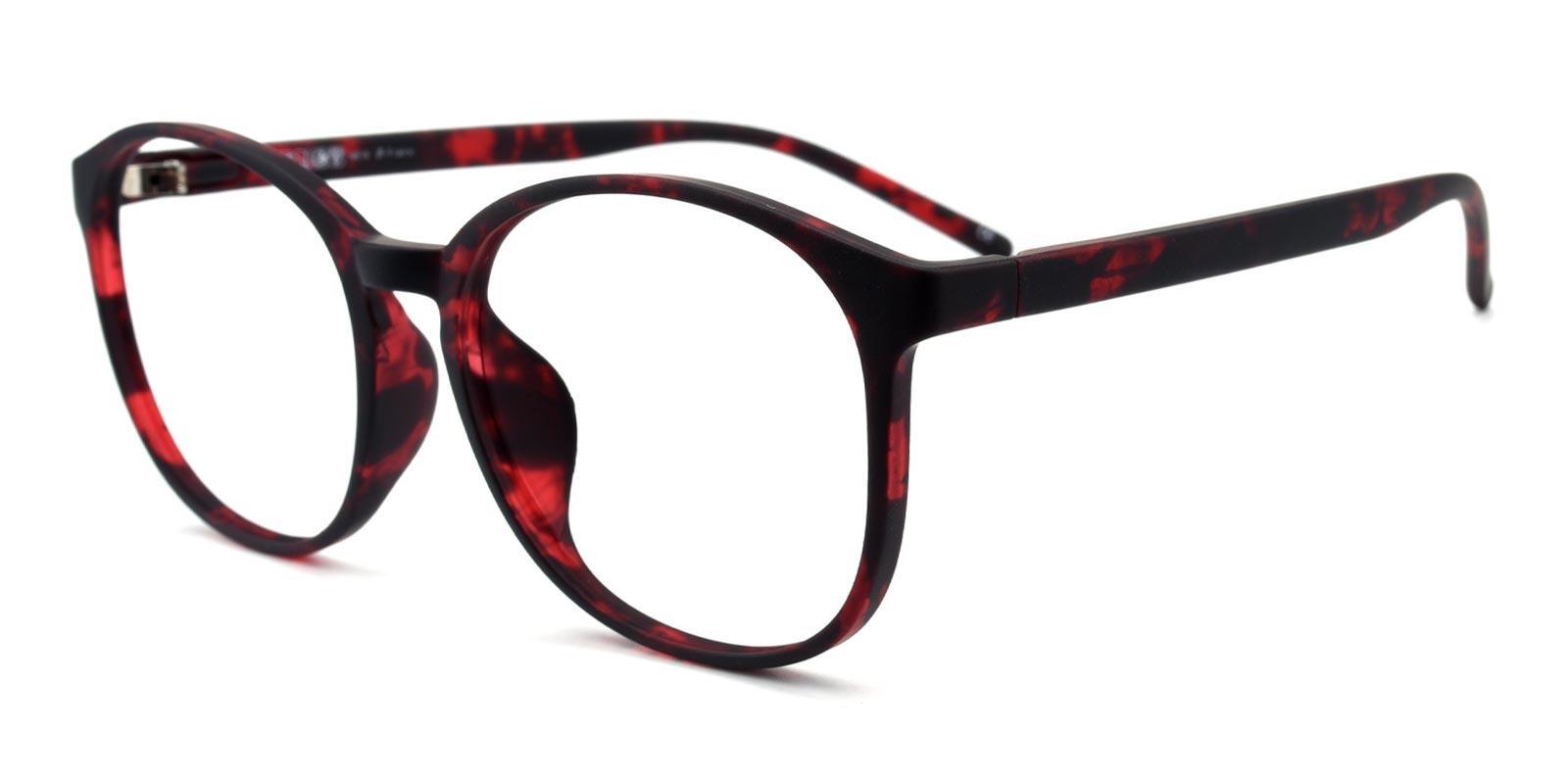 Kolins-Pattern-Square-TR-Eyeglasses-additional1