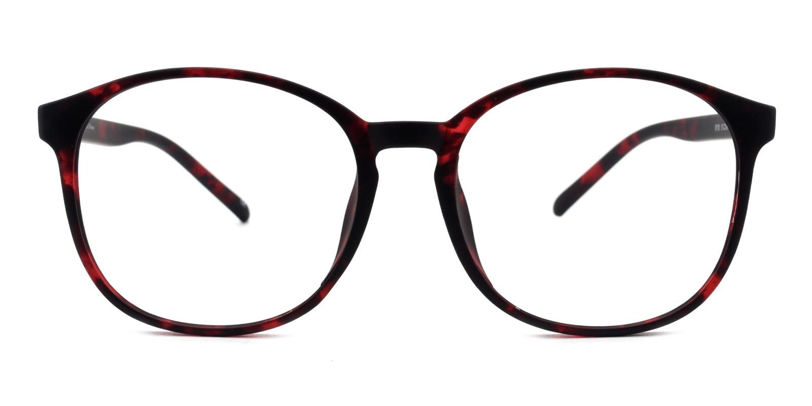 Kolins-Pattern-Square-TR-Eyeglasses-additional2