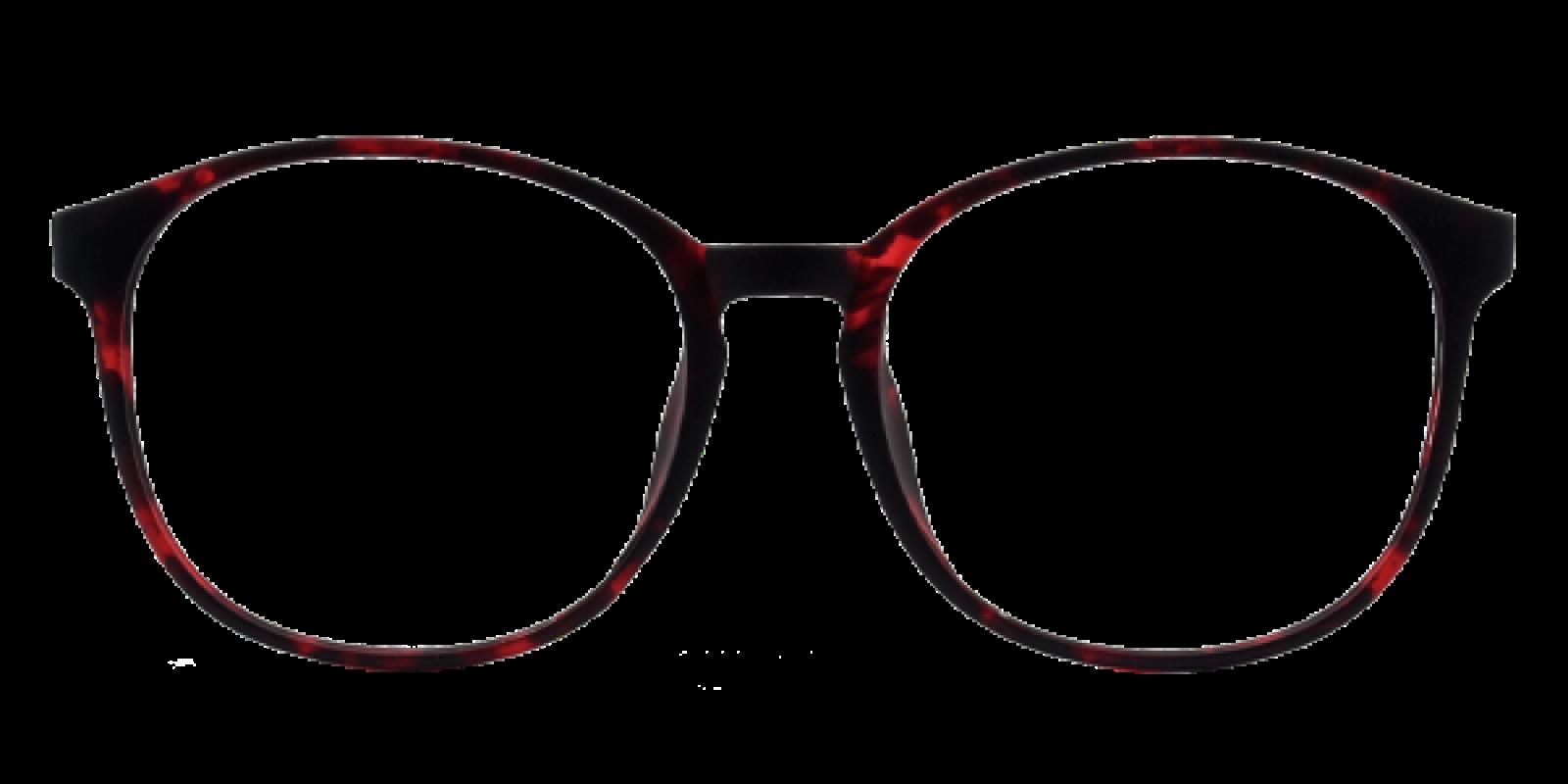 Kolins-Pattern-Square-TR-Eyeglasses-additional4