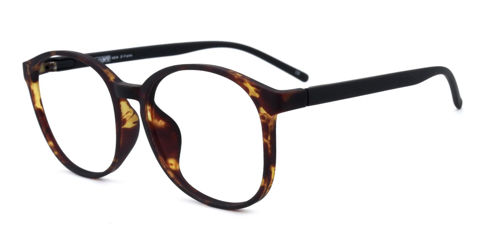 Kolins-Tortoise-Cat-TR-Eyeglasses-detail