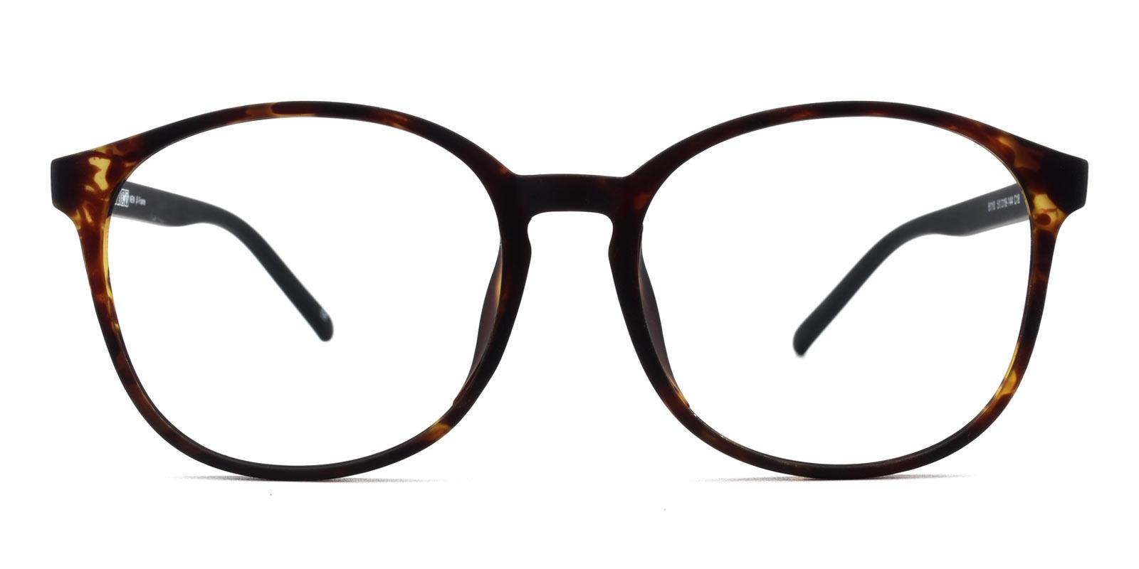 Kolins-Tortoise-Square-TR-Eyeglasses-additional2