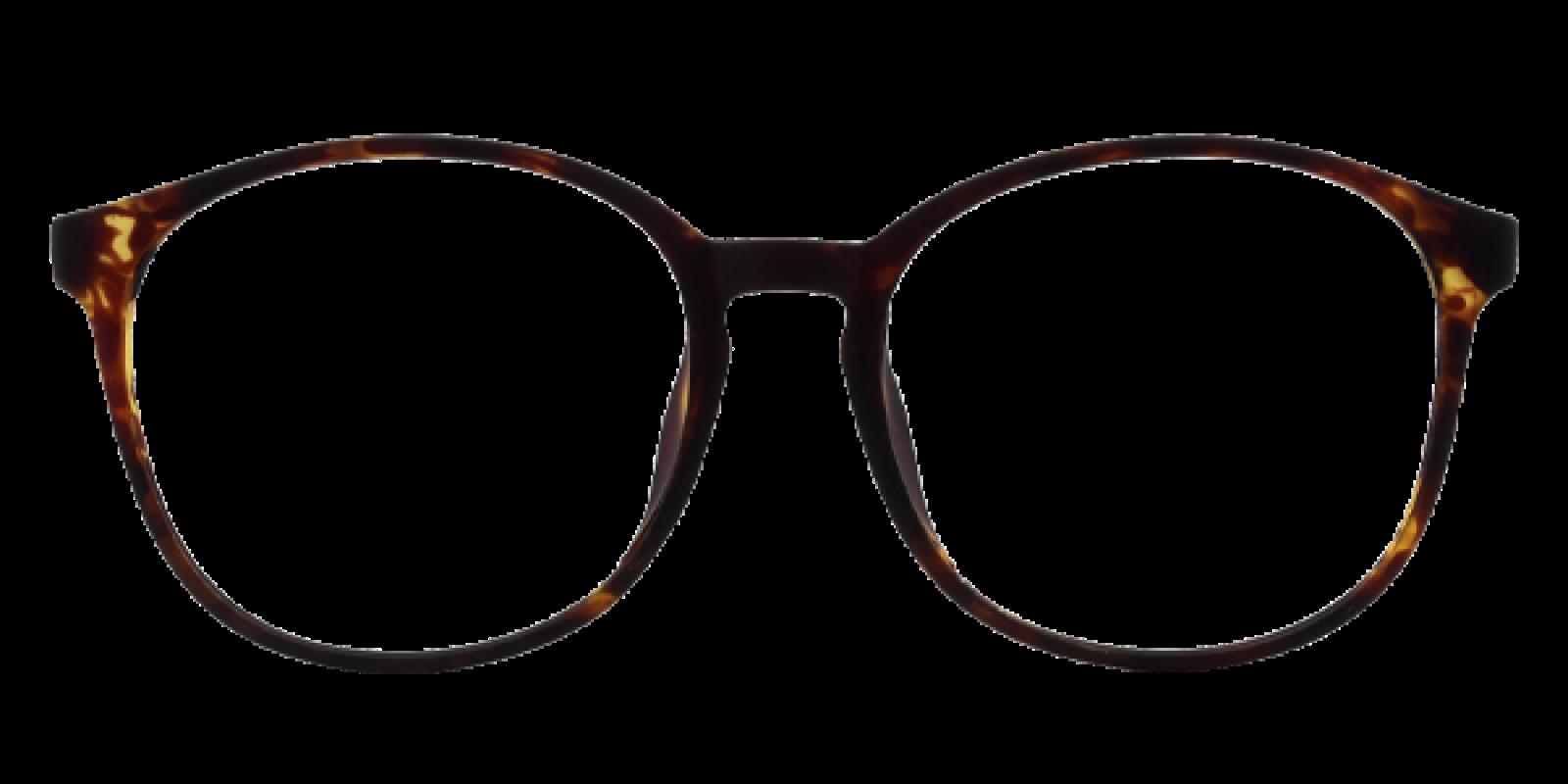 Kolins-Tortoise-Square-TR-Eyeglasses-additional4