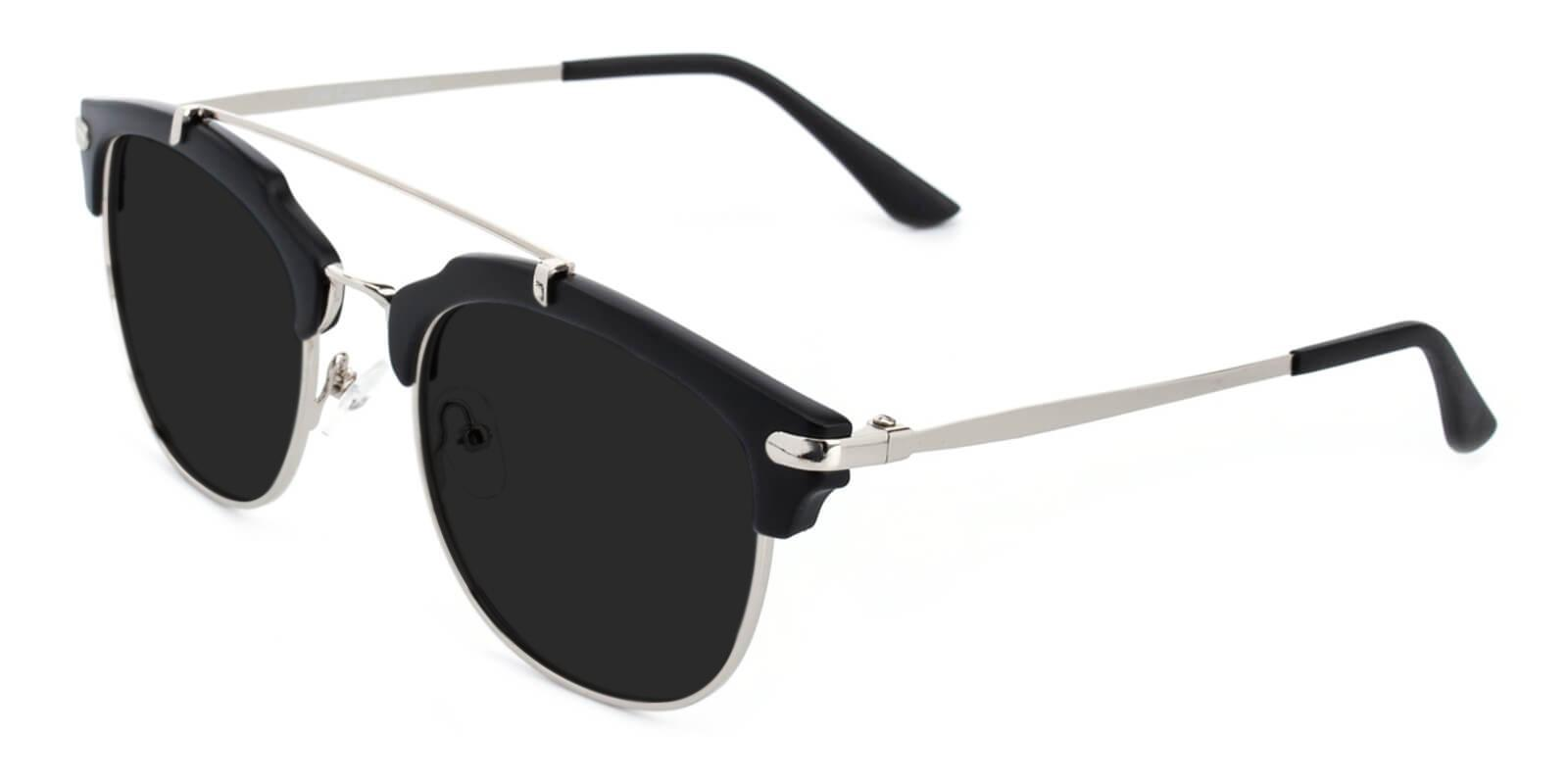 Icychem-Black-Browline-Acetate-Sunglasses-additional1