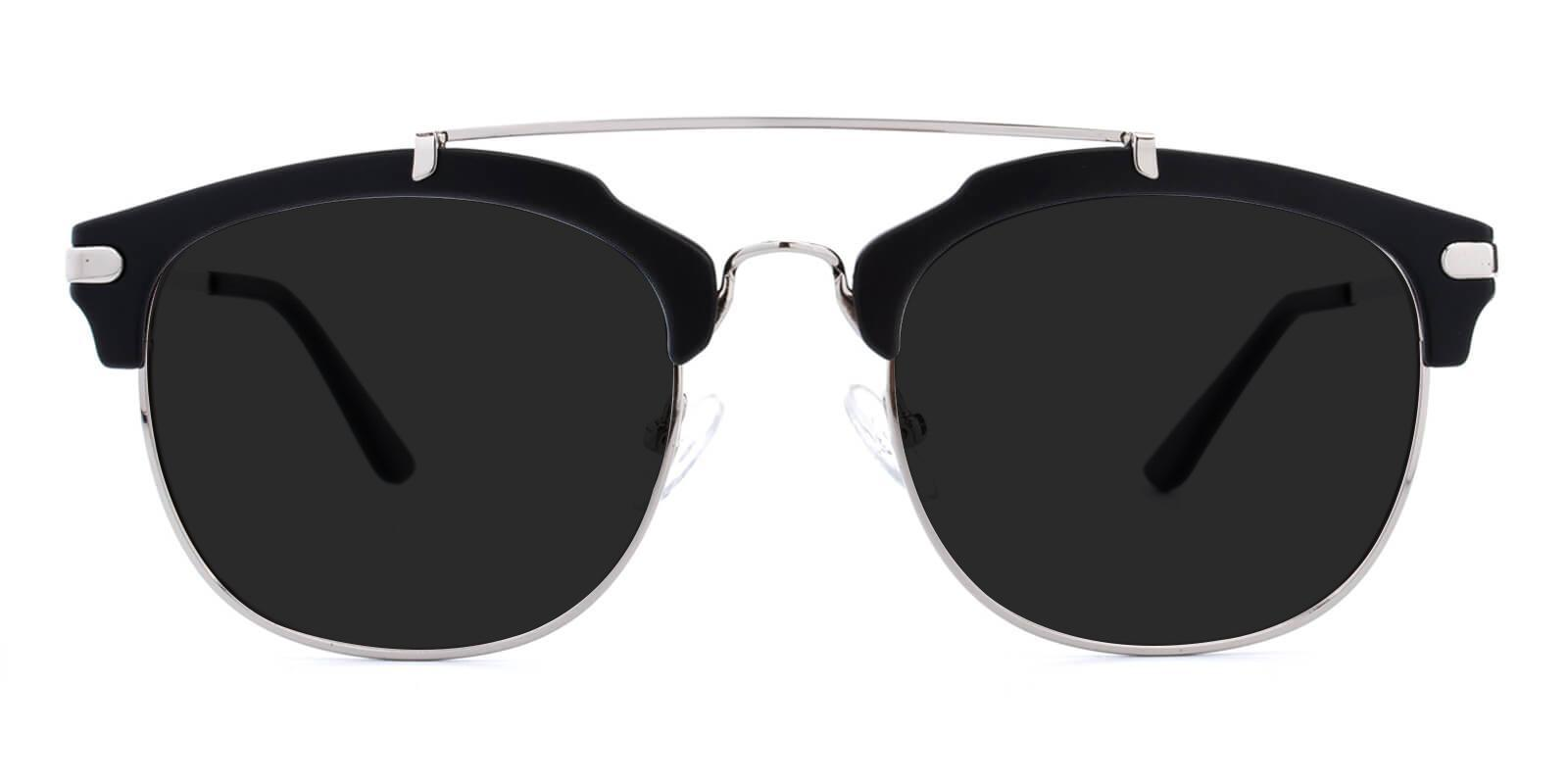 Icychem-Black-Browline-Acetate-Sunglasses-additional2