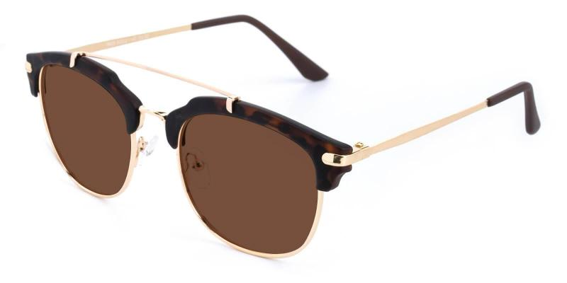 Icychem-Tortoise-Sunglasses