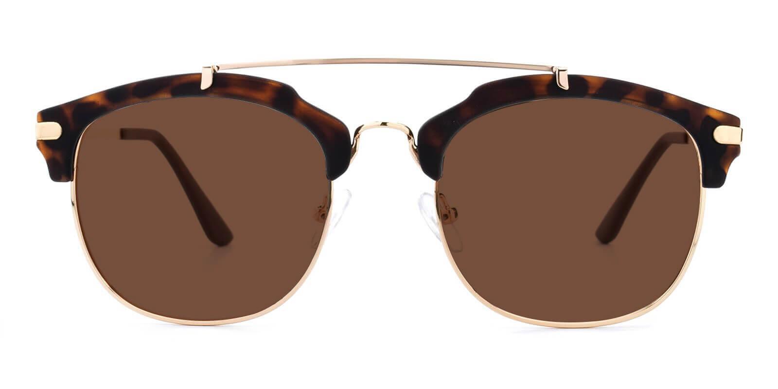 Icychem-Tortoise-Browline-Acetate-Sunglasses-additional2