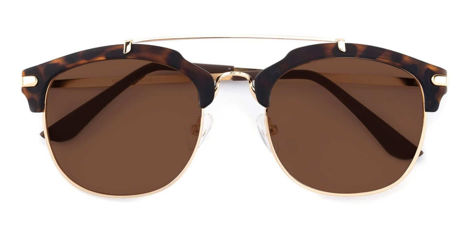 Icychem-Tortoise-Browline-Acetate-Sunglasses-detail