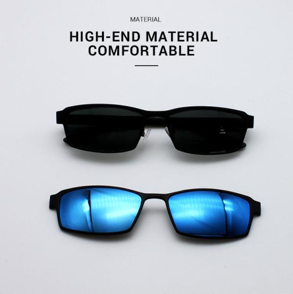Lewis-Black-TR-Eyeglasses-detail2