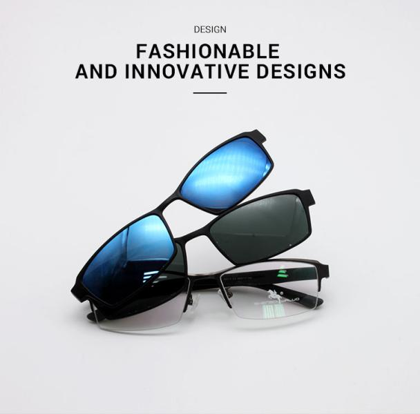 Lewis-Black-TR-Eyeglasses-detail3
