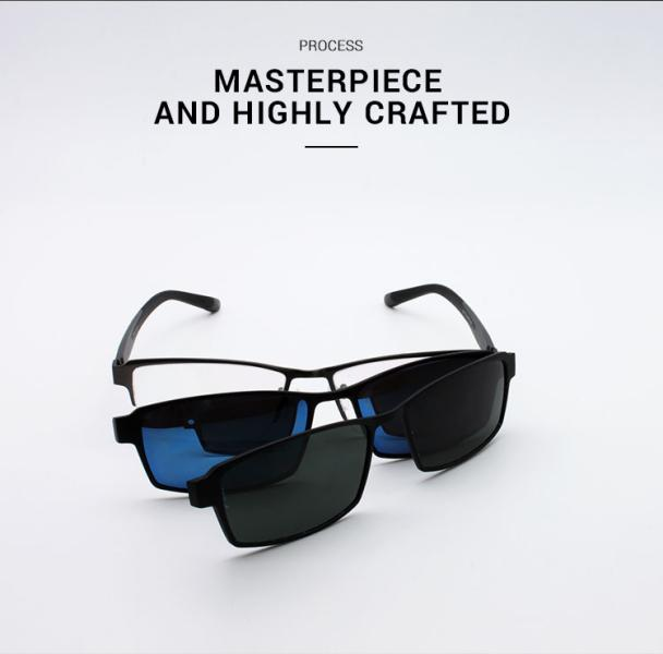 Lewis-Black-TR-Eyeglasses-detail4