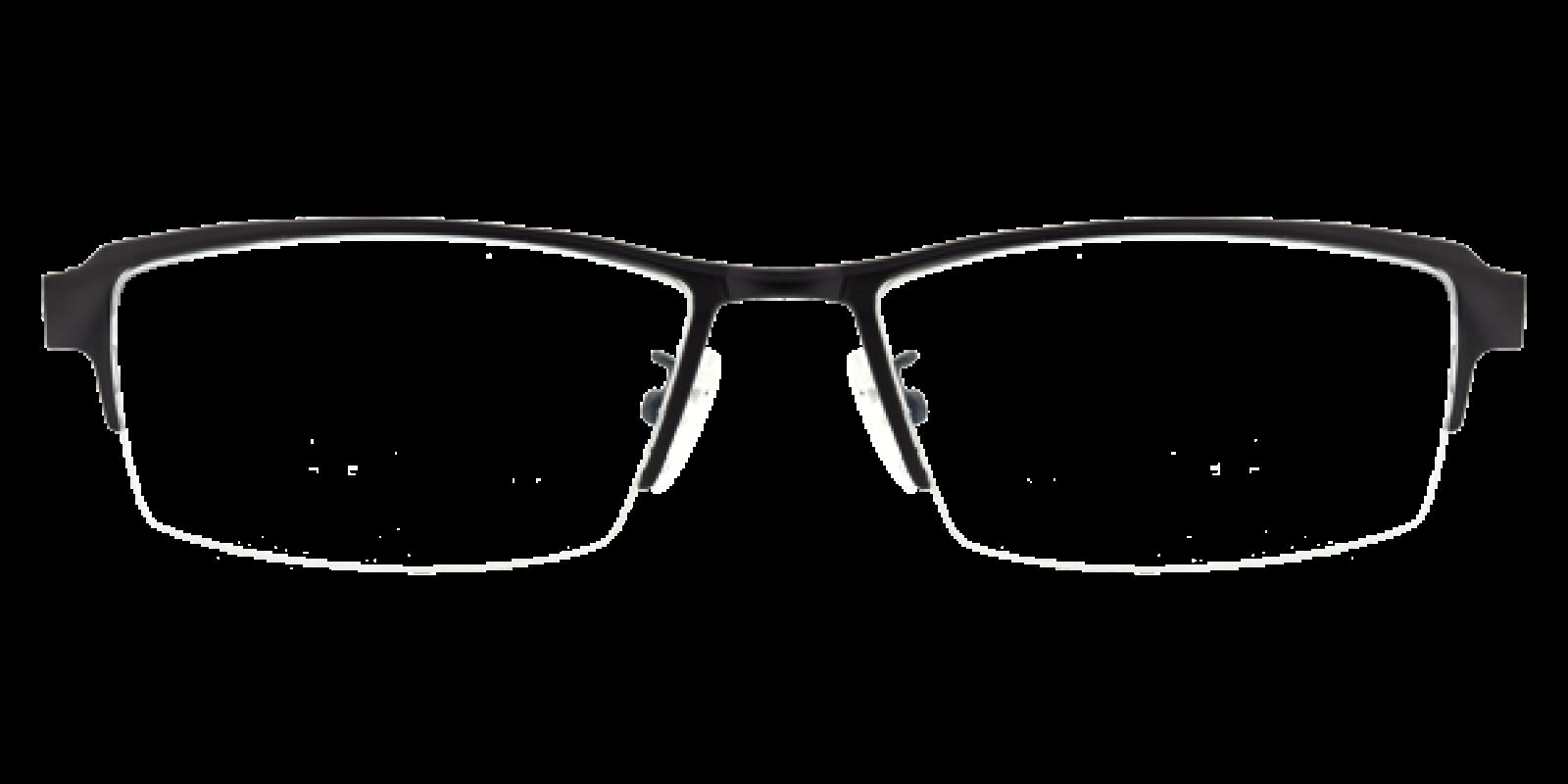 Lewis-Black-Rectangle-TR-Eyeglasses-detail