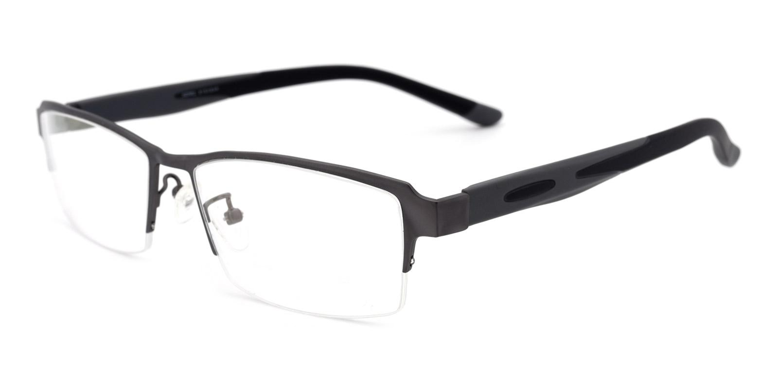 Lewis-Gun-Rectangle-TR-Eyeglasses-additional1