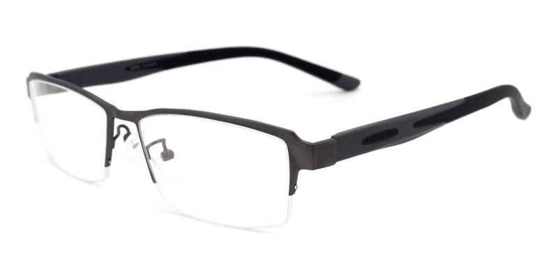 Lewis-Gun-Eyeglasses