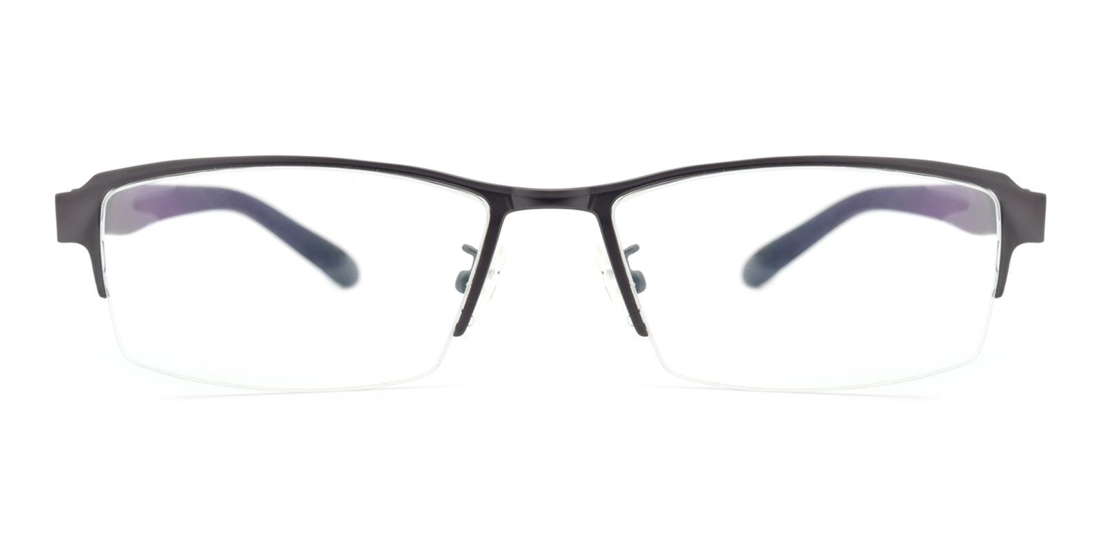 Lewis-Gun-Rectangle-TR-Eyeglasses-additional2