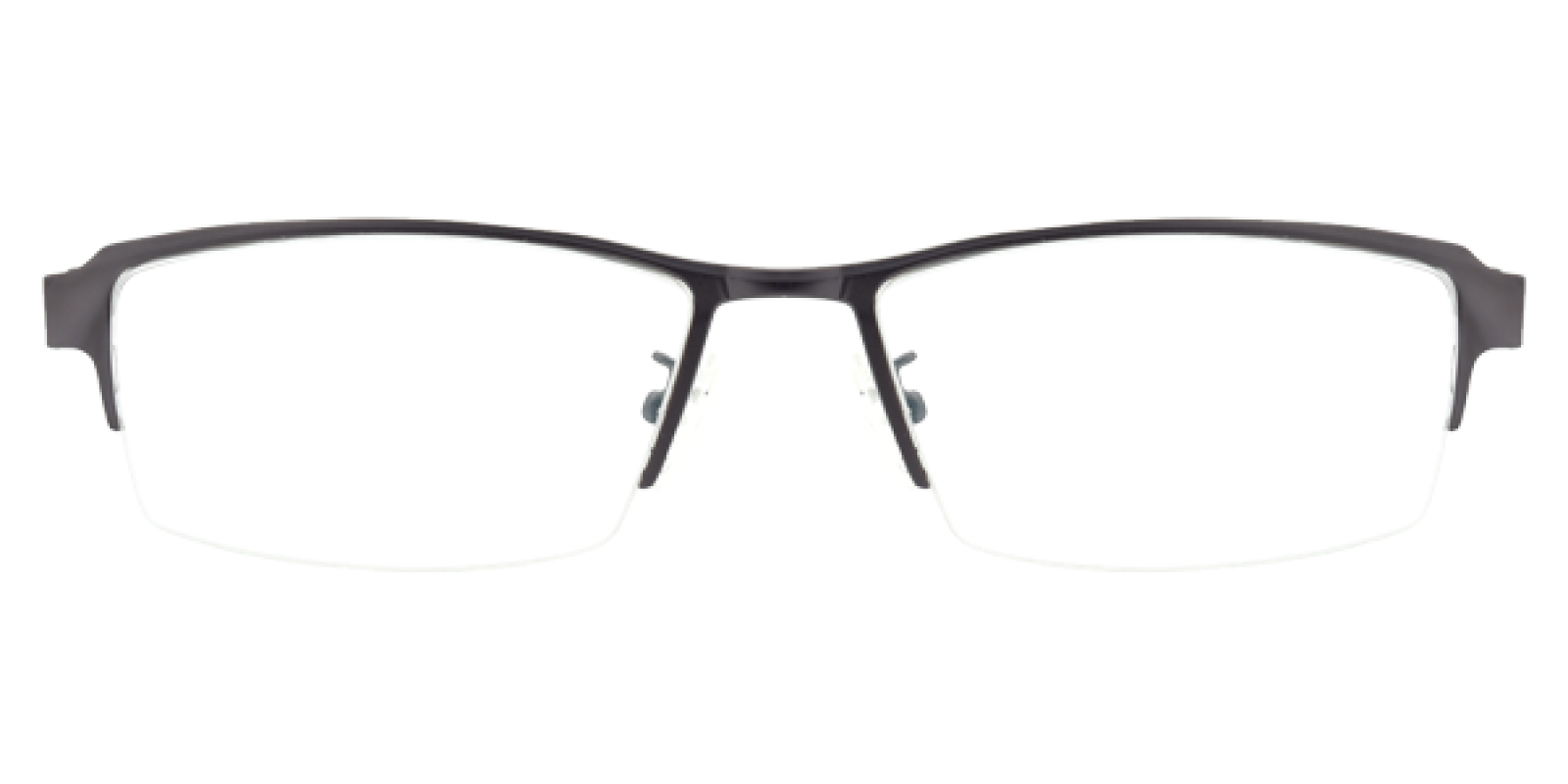 Lewis-Gun-Rectangle-TR-Eyeglasses-detail