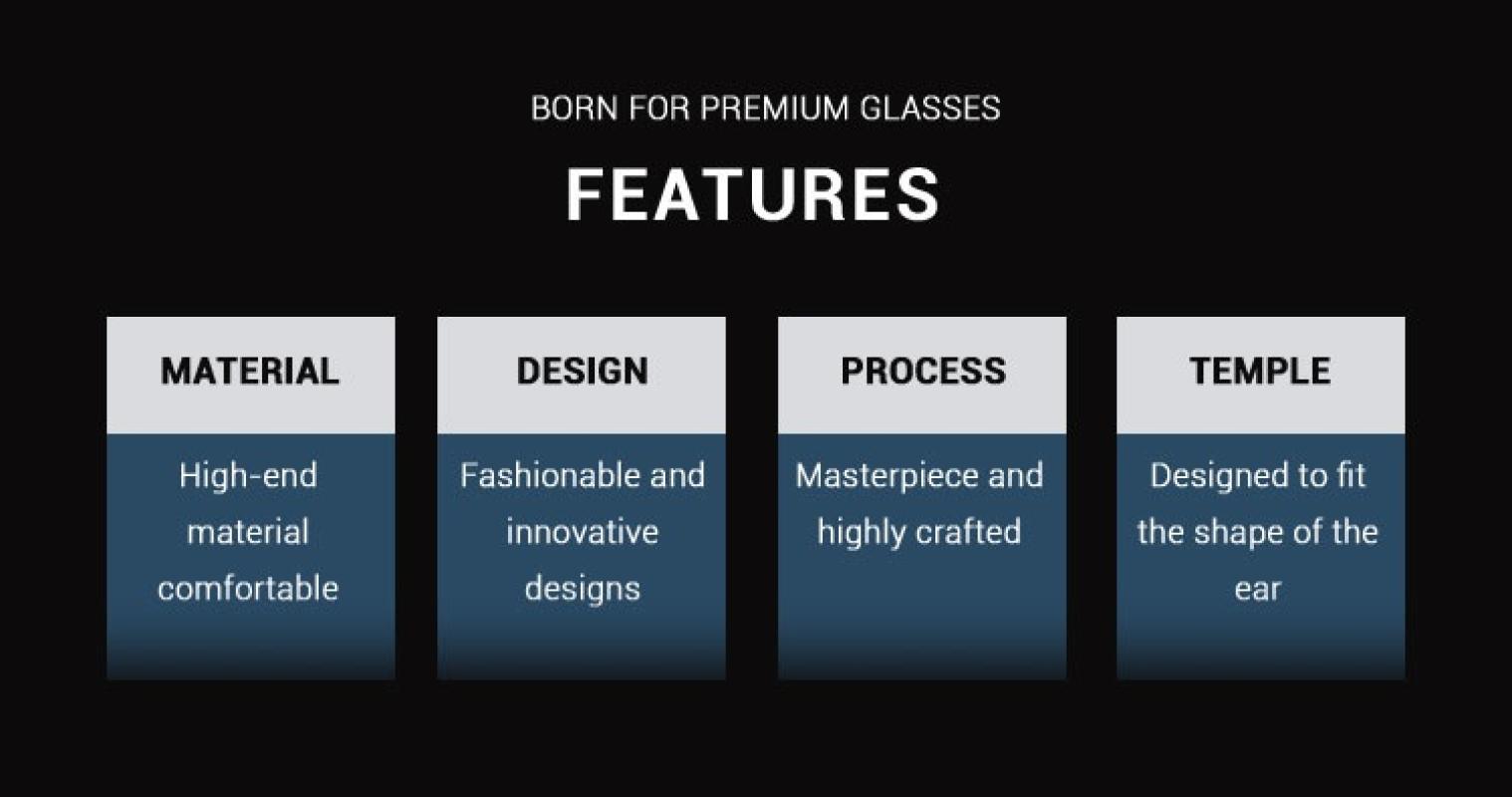 Richmond-Black-TR-Eyeglasses-detail1