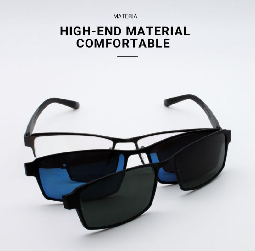 Richmond-Black-TR-Eyeglasses-detail2